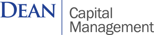 Dean Capital Management LLC